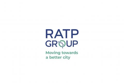 Airbus, Groupe ADP and RATP Group sign a partnership agreement to study the integration of flying vehicles in urban transport