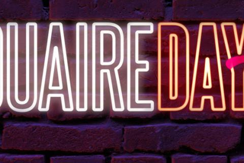 BD-disquaire Day