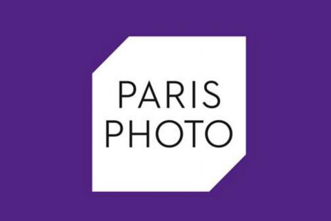 BD_parisphoto