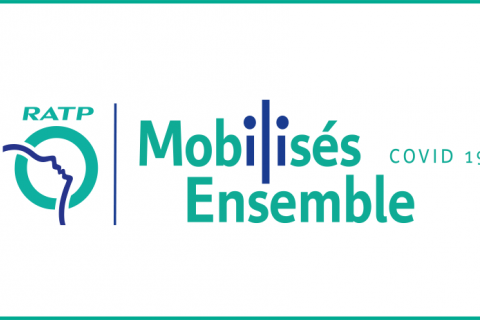 mobilises ensemble