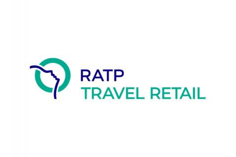 RATP Travel Retail