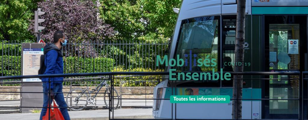 mobilises-ensemble